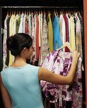 razbor-garderoba