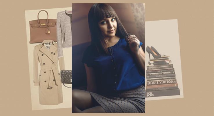 Elena_Revkova_Stilist