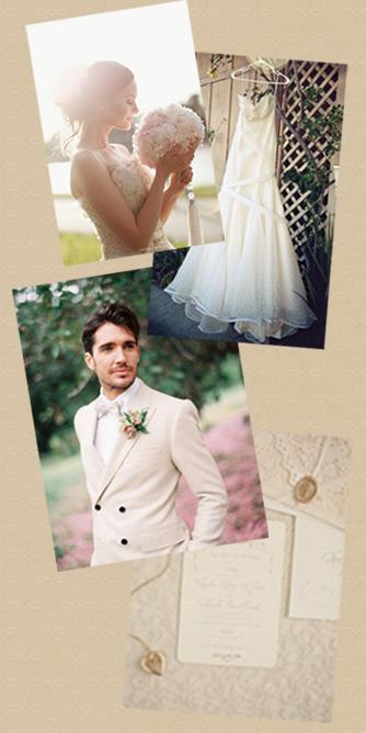 svadebniy-stil-1