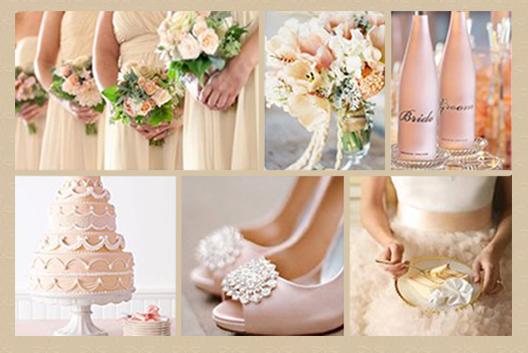 svadebniy-stil-2